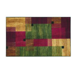 bedroom area rugs mohawk home area rugs new wave alliance multi 2 6x3 10 10276