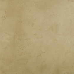 Vinyl tile flooring by mohawk online discount for Mohawk flooring distributors