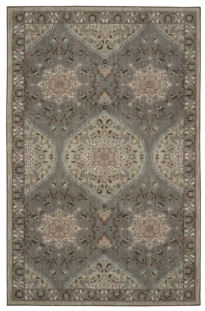 Karastan Carpet Samples Images Commercial