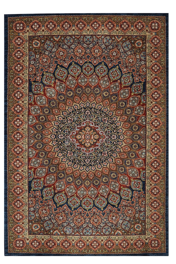 home home d cor carpet rugs area rugs all products karastan studio