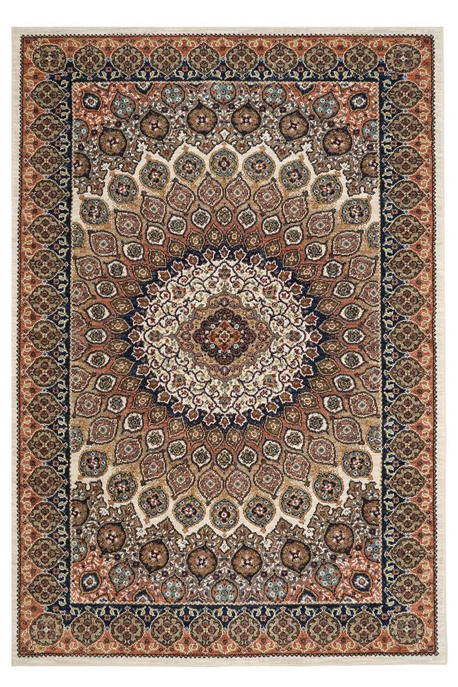 Karastan Carpet Samples Images Shag