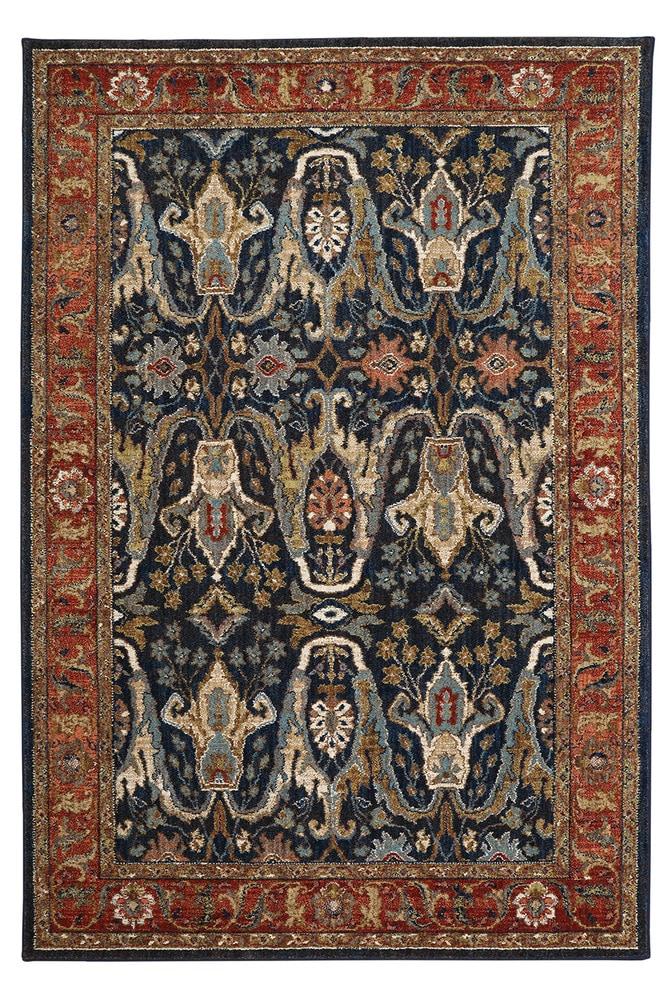 mohawk home area rugs wanderlust karastan studio