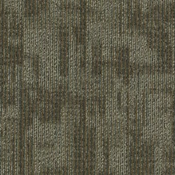 Mohawk Flooring Carpet Tiles Bremen Type 151367841 Carpet Tiles in Canada
