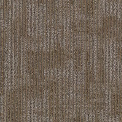 "Carpet Tiles Mohawk Bremen Collection 24"" x 24"" Carpet Tiles Type 151367821 in Canada"