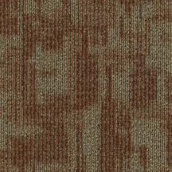 Mohawk Flooring Carpet Tiles Bremen Model 151367881 Carpet Tiles