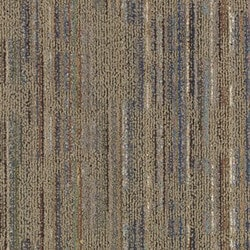 "Carpet Tiles Mohawk Krakow Collection 24"" x 24"" Carpet Tiles Type 151368041 in Canada"