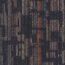 Mohawk Flooring Carpet Tiles Krakow Model 151368071 Carpet Tiles
