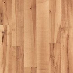 Mohawk Flooring Copeland 8mm Type 151045841 Laminate Flooring in Canada