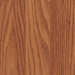 Mohawk Flooring Fieldview Plus 7mm Model 151045571 Laminate Flooring