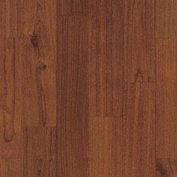 Mohawk Flooring Fieldview Plus 7mm Model 151045581 Laminate Flooring