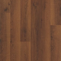 Mohawk Flooring Fieldview Plus 7mm Type 151045611 Laminate Flooring in Canada
