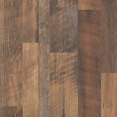 Mohawk Flooring Laminate Flooring Cashe Hills 8mm