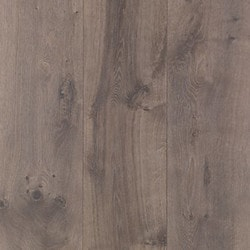 Mohawk Flooring Cashe Hills 8mm Type 151045961 Laminate Flooring in Canada