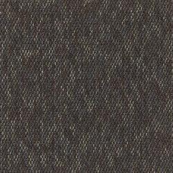 Mohawk Flooring Mt Desert Model 150813281 Carpet Tiles