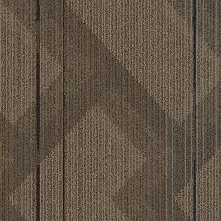 "Orono Collection Mohawk 24"" x 24"" Carpet Tiles Type 150813441 in Canada"