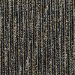 Mohawk Flooring Rockland Type 150813601 Carpet Tiles in Canada