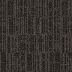 Mohawk Flooring Rumford Model 150813801 Carpet Tiles