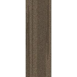 Mohawk Flooring Milford Model 150813901 Carpet Tiles