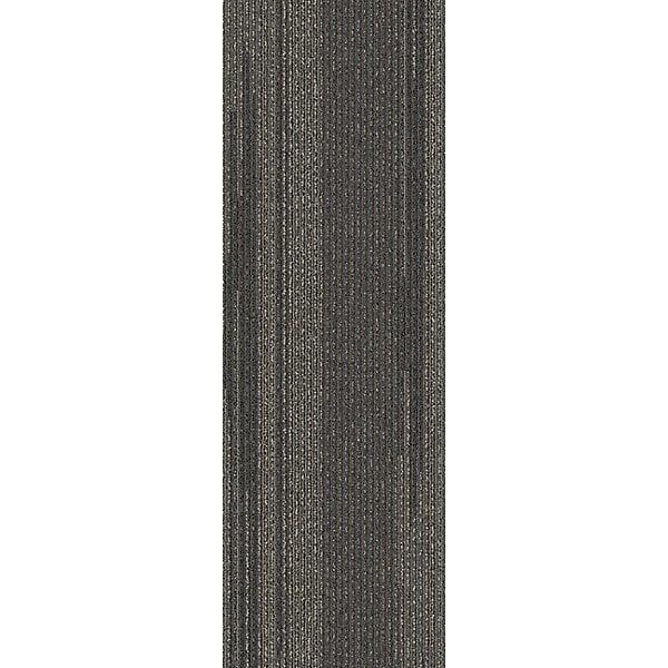 Mohawk flooring carpet tiles milford collection bind for Milford flooring