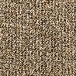 Mohawk Flooring Farmington Model 150813981 Carpet Tiles