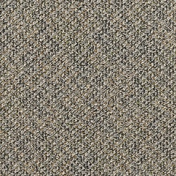 "Farmington Collection Mohawk 24"" x 24"" Carpet Tiles Type 150814021 in Canada"