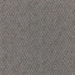 "Laconia Collection Mohawk 24"" x 24"" Carpet Tiles Type 150814111 in Canada"