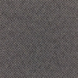 Mohawk Flooring Laconia Type 150814121 Carpet Tiles in Canada