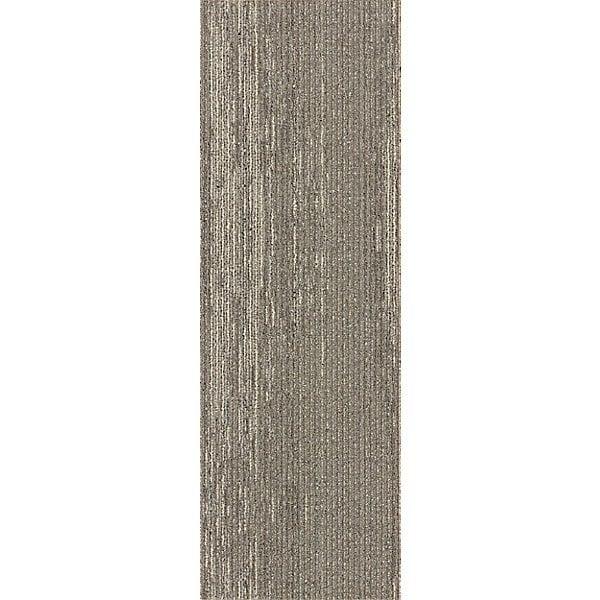 Mohawk flooring carpet tiles brunswick collection Perfect tiles