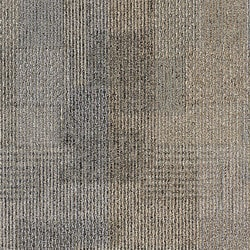 "Franconia Collection Mohawk 24"" x 24"" Carpet Tiles Type 150814251 in Canada"
