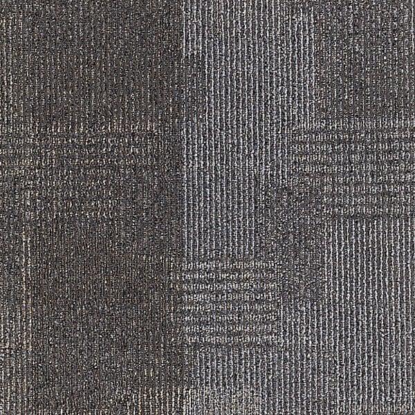 Mohawk Flooring Carpet Tiles Franconia Collection Logic