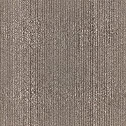 Mohawk Flooring Plymouth Model 150814311 Carpet Tiles