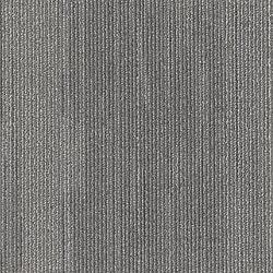 Mohawk Flooring Plymouth Model 150814371 Carpet Tiles