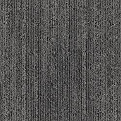 Mohawk Flooring Plymouth Model 150814381 Carpet Tiles