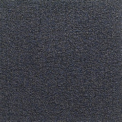"""Conway Collection Mohawk 24"""" x 24"""" Carpet Tiles Type 150814401 in Canada"""