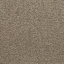 "Conway Collection Mohawk 24"" x 24"" Carpet Tiles Type 150814421 in Canada"