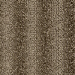 "Bedform Collection Mohawk 12"" x 36"" Carpet Tiles Type 150814481 in Canada"