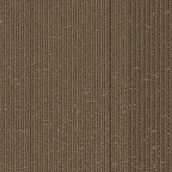 "Weare Collection Mohawk 24"" x 24"" Carpet Tiles Type 150815011 in Canada"