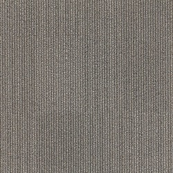 "Dracut Collection Mohawk 24"" x 24"" Carpet Tiles Type 150815061 in Canada"