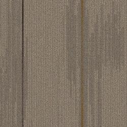 "Milton Collection Mohawk 24"" x 24"" Carpet Tiles Type 150815161 in Canada"