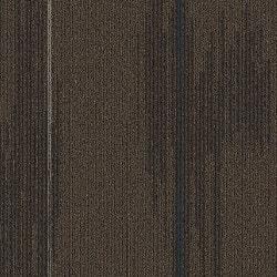 Mohawk Flooring Milton Type 150815191 Carpet Tiles in Canada