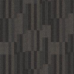 Mohawk Flooring Derry Model 150815281 Carpet Tiles