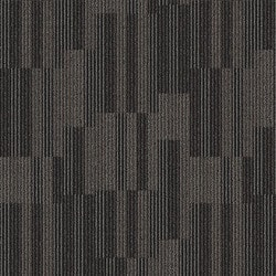 "Derry Collection Mohawk 24"" x 24"" Carpet Tiles Type 150815291 in Canada"