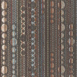 """Kingston Collection Mohawk 24"""" x 24"""" Carpet Tiles Type 150815341 in Canada"""