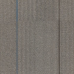 "Kearsage Collection Mohawk 24"" x 24"" Carpet Tiles Type 150815541 in Canada"