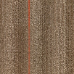 "Kearsage Collection Mohawk 24"" x 24"" Carpet Tiles Type 150815571 in Canada"
