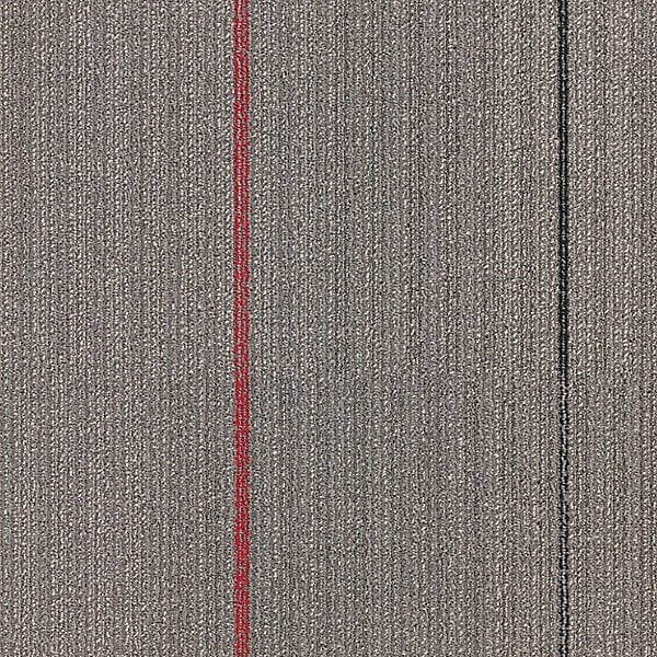 Mohawk Flooring Carpet Tiles Kearsage Collection Cool