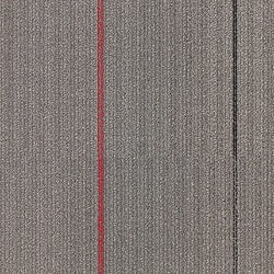 "Kearsage Collection Mohawk 24"" x 24"" Carpet Tiles Type 150815591 in Canada"
