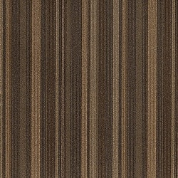 "Livermore Collection Mohawk 24"" x 24"" Carpet Tiles Type 150815651 in Canada"