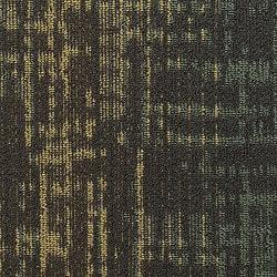 Mohawk Flooring Haverill Type 150815731 Carpet Tiles in Canada