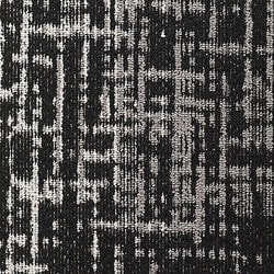 """Haverill Collection Mohawk 24"""" x 24"""" Carpet Tiles Type 150815791 in Canada"""